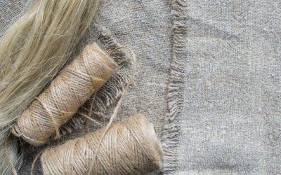 European Linens, The Gold Standard of Textiles