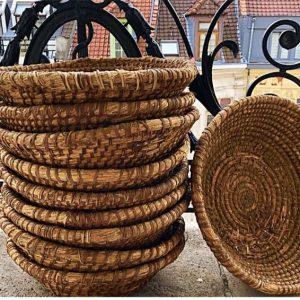 Borregioso Product Image 2